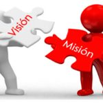 Misión y Visión