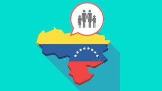 Familias venezolanas agradecen apoyo brindado durante cuarentena